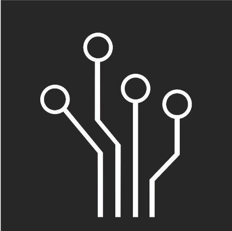 Ремонт компьютеров | программист | ремонт ноутбуков