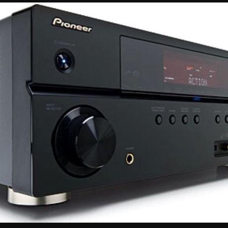 Receivere Pioneer VSX-321 324k 329k si 421k 521k 819V 921k