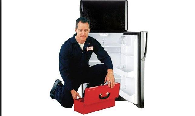 frigidere incarcari freon-frigotenist