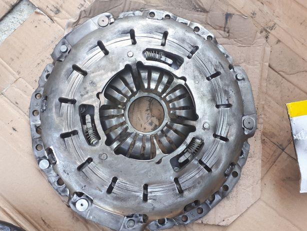 Kit ambreaj placa disc Bmw e46 320d 150 cp