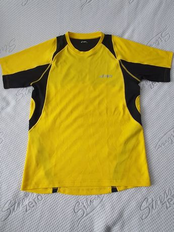 Тениска Asics М размер