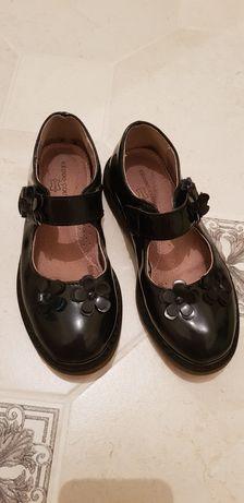 Туфли для девочек от Keddo couture