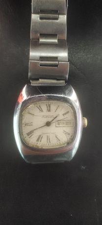 Часы советские ссср