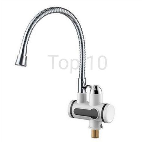 Нагреватели за вода различни модели
