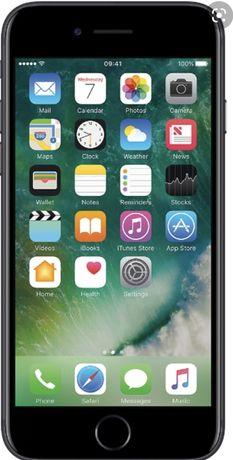 Iphone 7 телефон