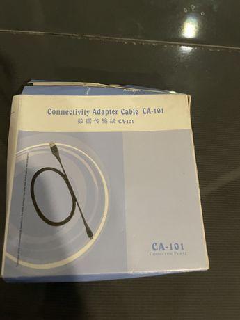 Новый соединительный кабель адаптер CA-101