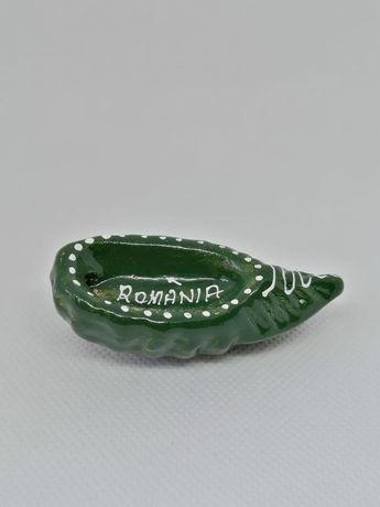 Magnet Romania, diverse modele