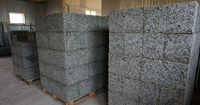 Блок арболит в Усть-каменогорс