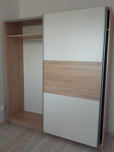 Montare/montaj/asamblare mobila Ikea/Jysk/Dedeman/Emag/Vivre/Praktiker