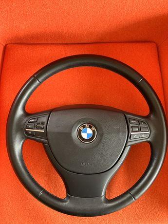 Volan BMW Seria 5 2013 F10