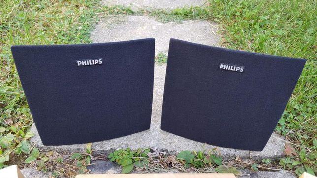 Vand set 2 sateliti Philips