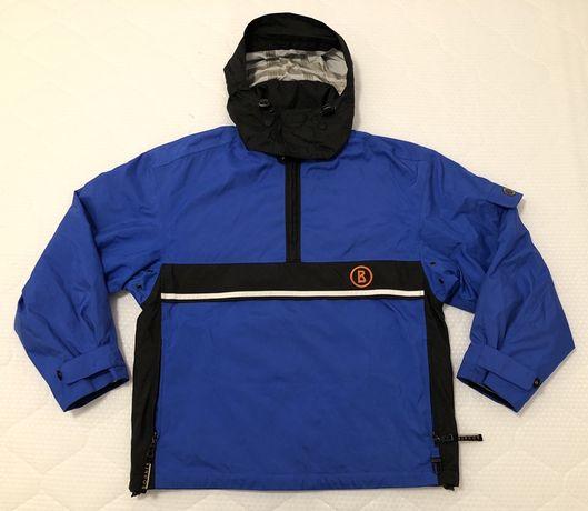 Geaca BOGNER (S barbat) ploaie iarna skidoo impermeabila jacheta