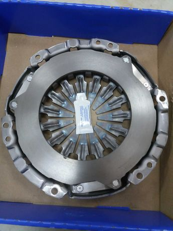 Kit ambreiaj disc placa rulment presiune hidraulic auris yaris corolla