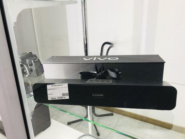 Колонки B-Speaker/код 1024/не ломбард но условия лучше