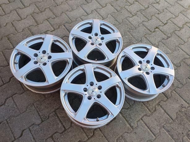 Jante Al R16 Ford Mondeo, Focus.