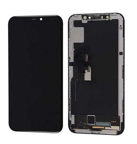 ОЛЕД Дисплей за iPhone Xs Oled Display Айфон X s
