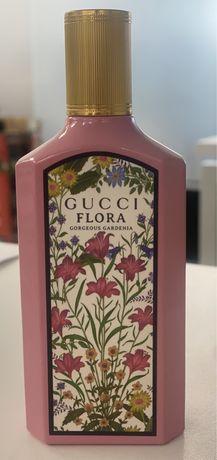 Парфюм новинка Gucci