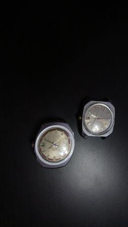 Мъжки часовници руски