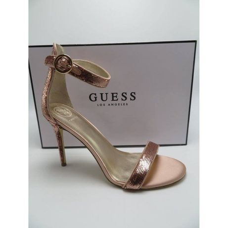 Нови - Обувки GUESS, Michael Kors, Steve Maden