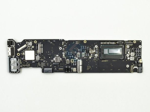 Placa de baza Apple MacBook Air A1466 2014 i5 1.4GHZ 4GB 820-3437
