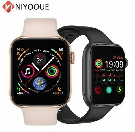 Apple watch 5 t5 lux. Smart watch 5. Смарт часы. Доставка бесплатно