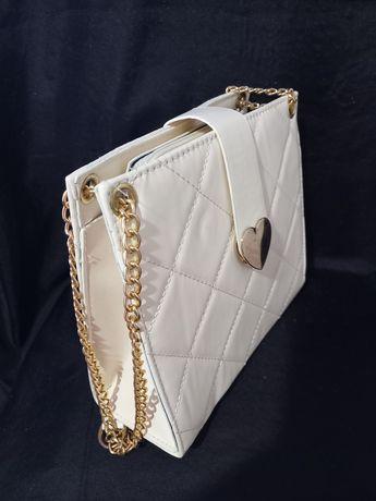 Сумка женская сумка