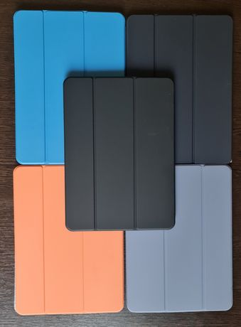 "Смарт Фолио/Smart Folio для IPad Air 4-10.9"", IPad Pro 11"", 12,9"""