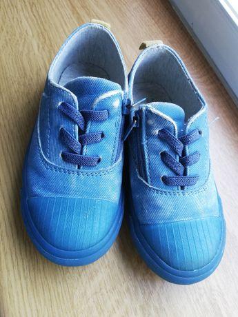 Pantofi/tenisi băieți Zara mărimea 24