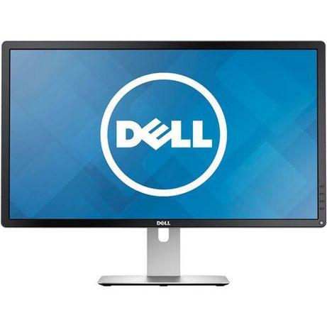 "DELL P2815Q monitor 28"" 4k UltraHD profesional"
