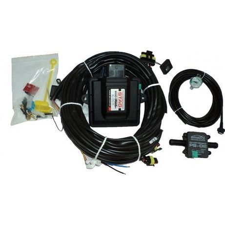 Компютър газов инжекцион AC Stag на цени от 175лв.