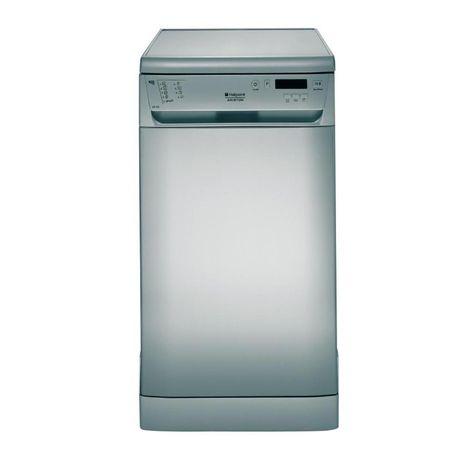 Посудомоечная машина Hotpoint - Ariston