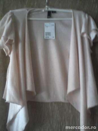 Bolerou H&M, nou cu eticheta mas. 36 Bucuresti - imagine 1