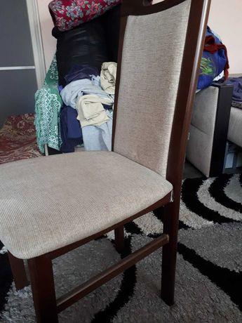 Стродам стул мягкий Б/У