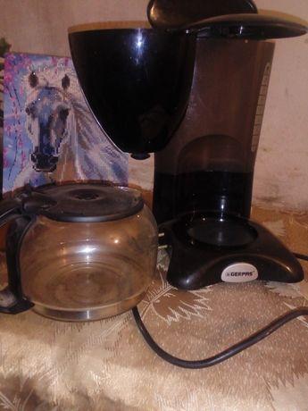 Продам кофе варки