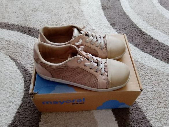 обувки Mayoral 32 номер-20лв