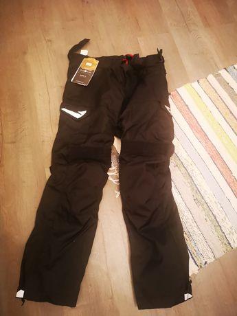 Pantaloni moto Oxford Quebec 1.0 mărime L Produs NOU