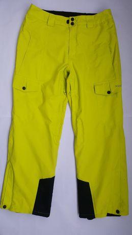 Pantaloni schi, snowboard Vittorio Rossi nr M-L