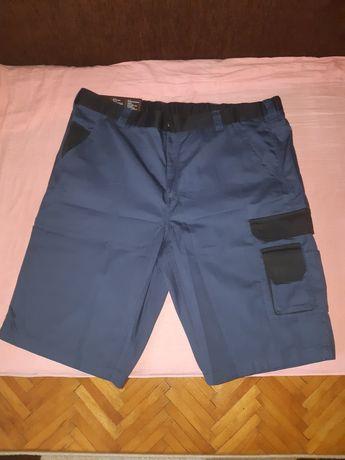 Pantaloni scurti de munca Parkside