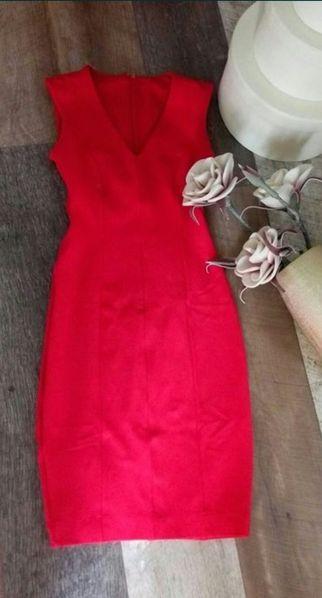 Елегантна рокля! гр. София - image 1