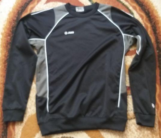 Bluză de fotbalist