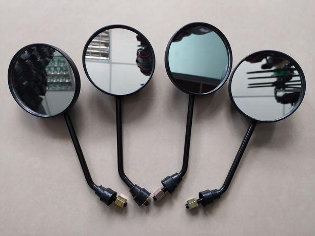 Универсальные Зеркала для Мототехники! Большой выбор!