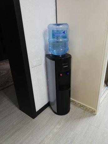 Кулеррр для воды