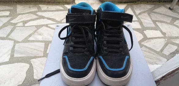 Кецове Nike UK 5.5, EU 38.5
