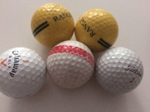 Mingii golf