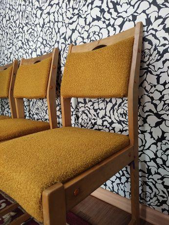 Продам стулья, 6 штук