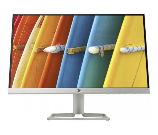 Продается Монитор HP 22f 21.5 Full HD