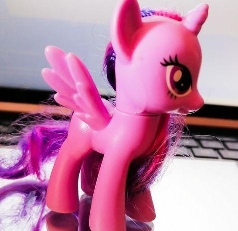 Jucării  my little pony