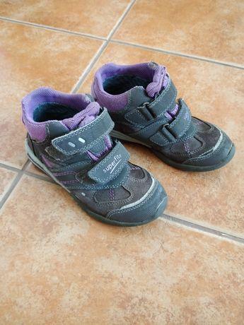 Pantofi de toamna primavara
