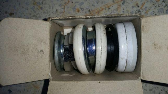 Cuvete cursiera shimano exage vintage 1 tol inch