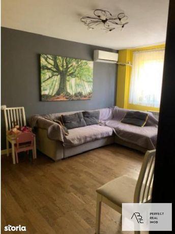 Vanzare apartament 2 camere zona Turda Mihalache